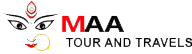Maa Tour And Travels